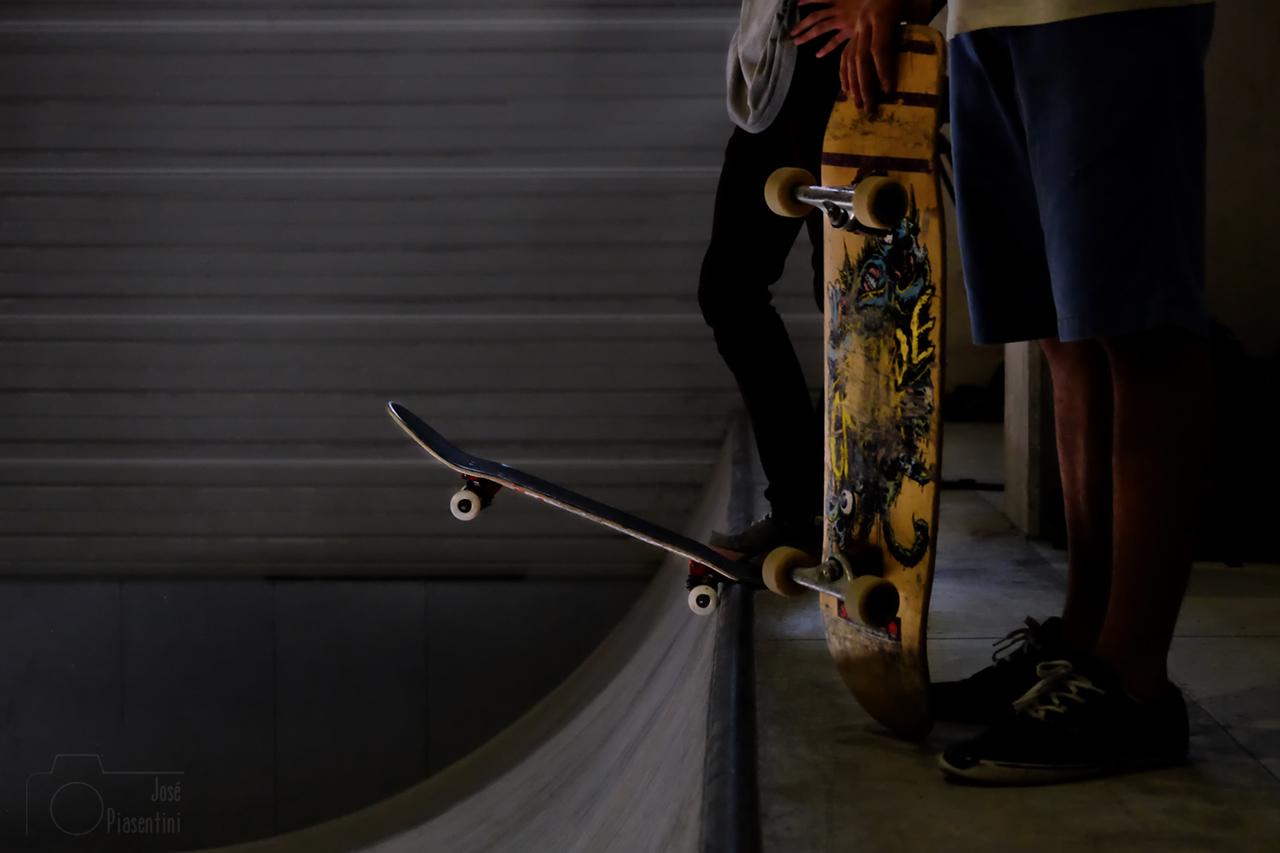 Skate-in-Andorra-Indoor