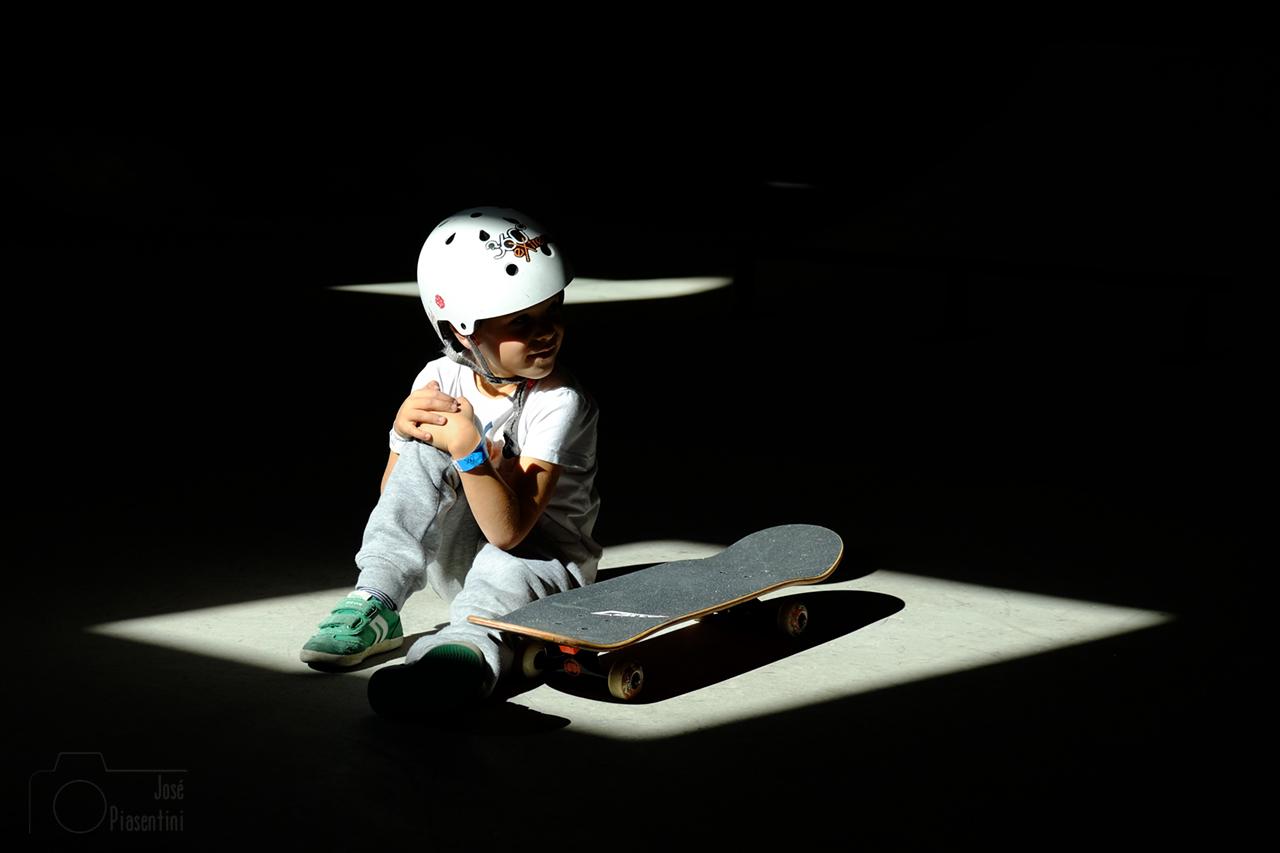 New-Generation-Skateboarders