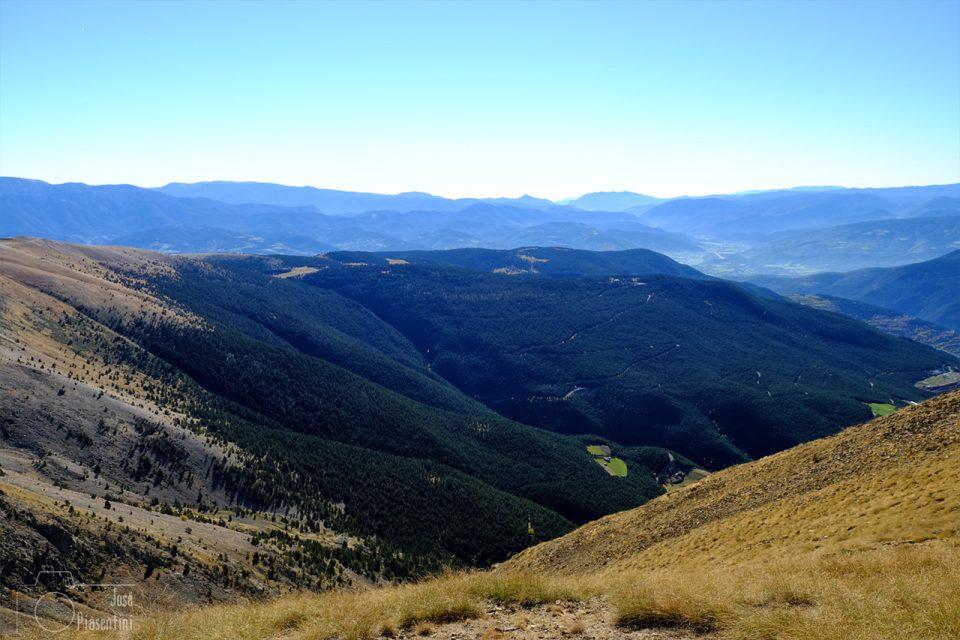 Vistas-La-Rabassa-Naturlandia