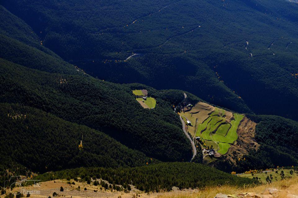 Naturlandia-Cota-1600
