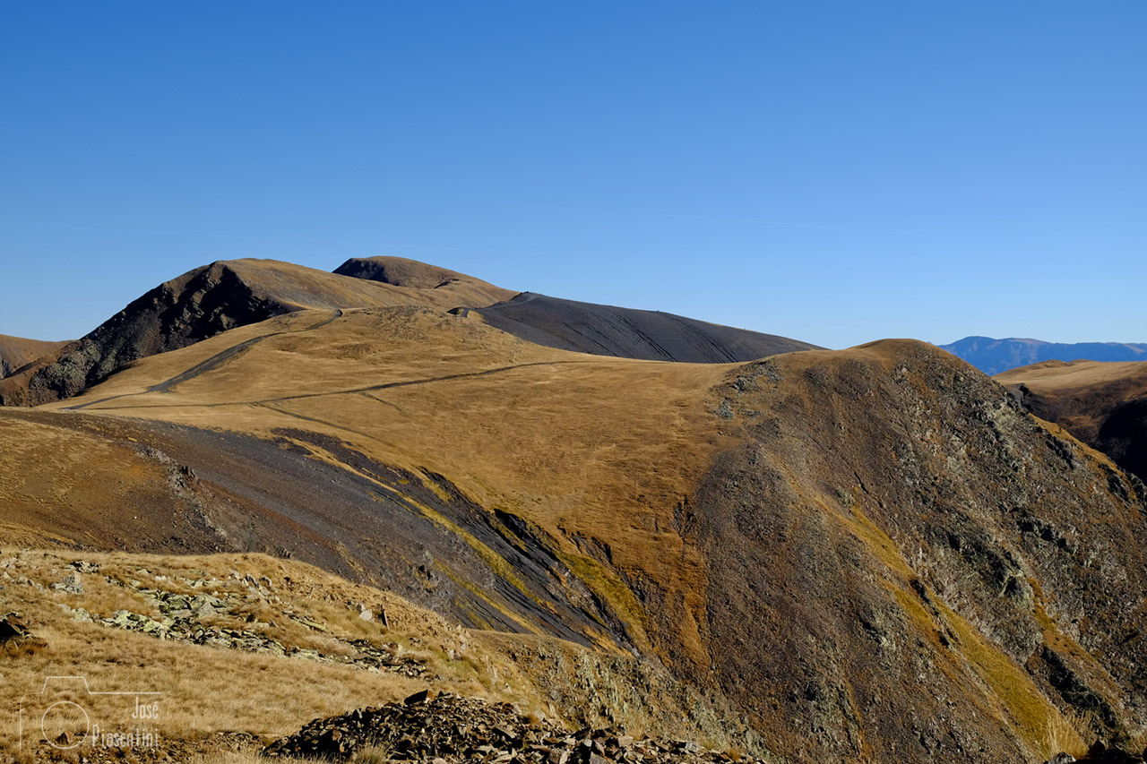 pic-negre-Andorra
