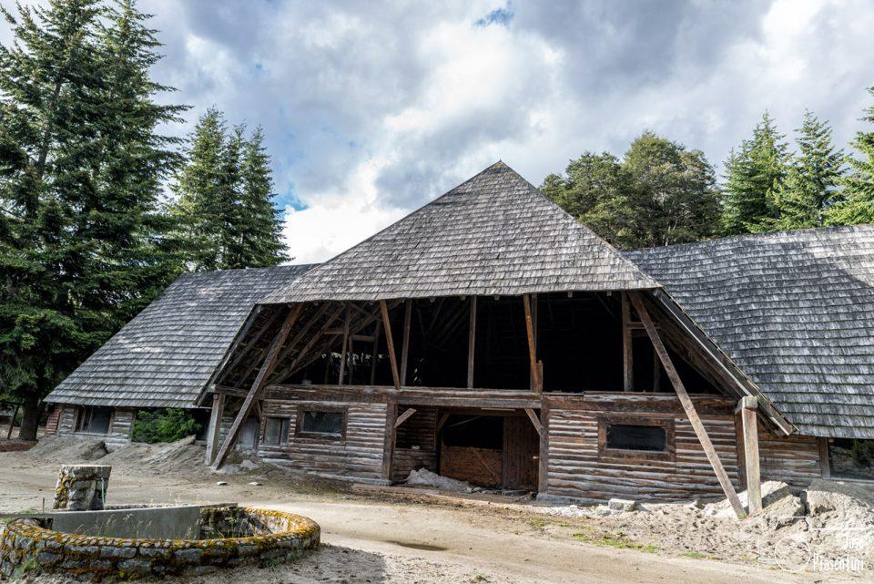 Big-House-Patagonia
