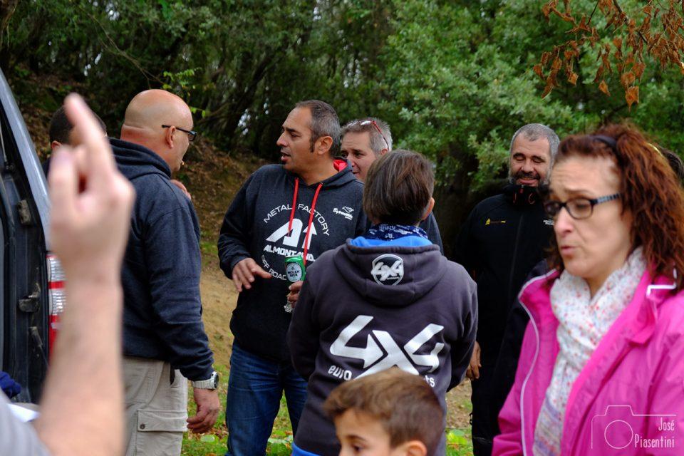 2016-11-05-ruta-4x4-montseny-con-aventurame-0025