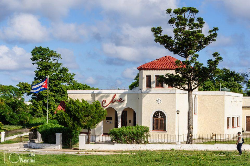 Casa-Che-Guevara-La-Habana