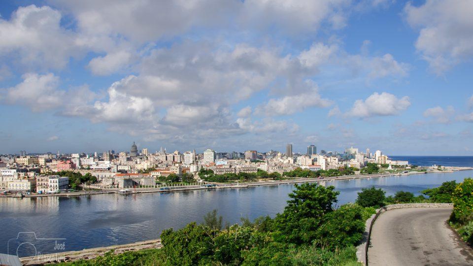 Panoramica-La-Habana-de-Fidel