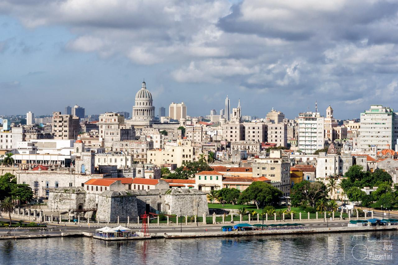 La-Habana-Capitolio