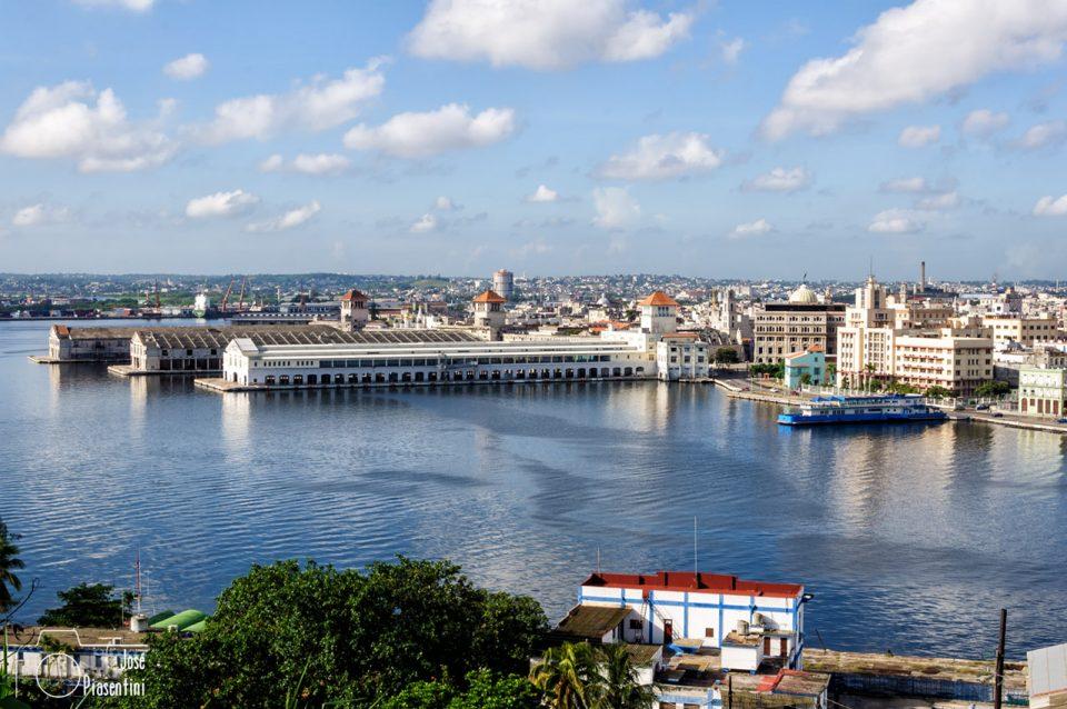 Vista-panoramica-La-Habana