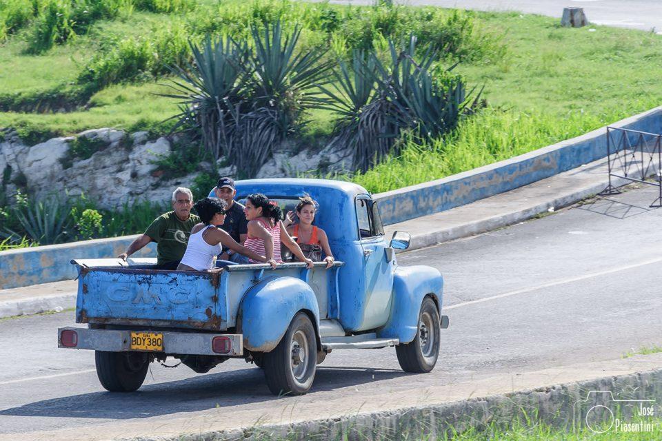 People-Cuba-La-Habana