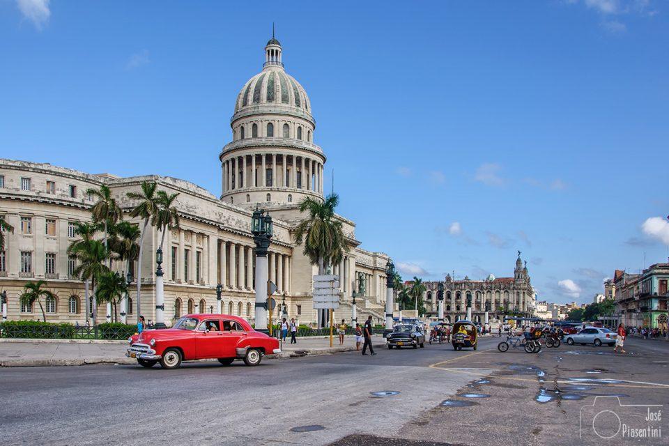 El-Capitolio-La-Habana-Cuba