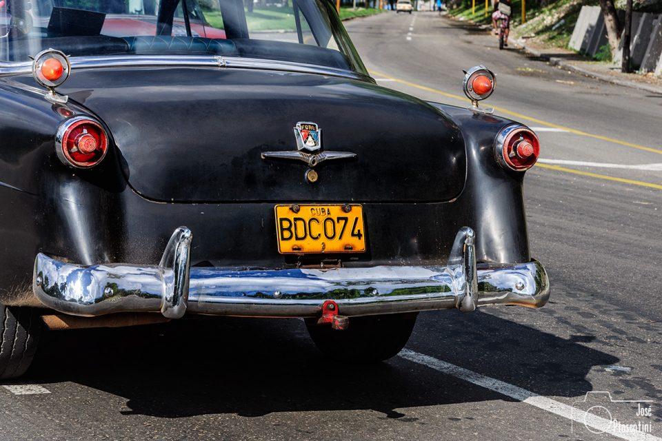 Ford-classic-Cuba