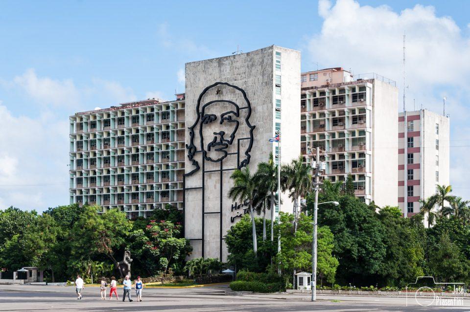 Ministerio-Interior-de-Cuba