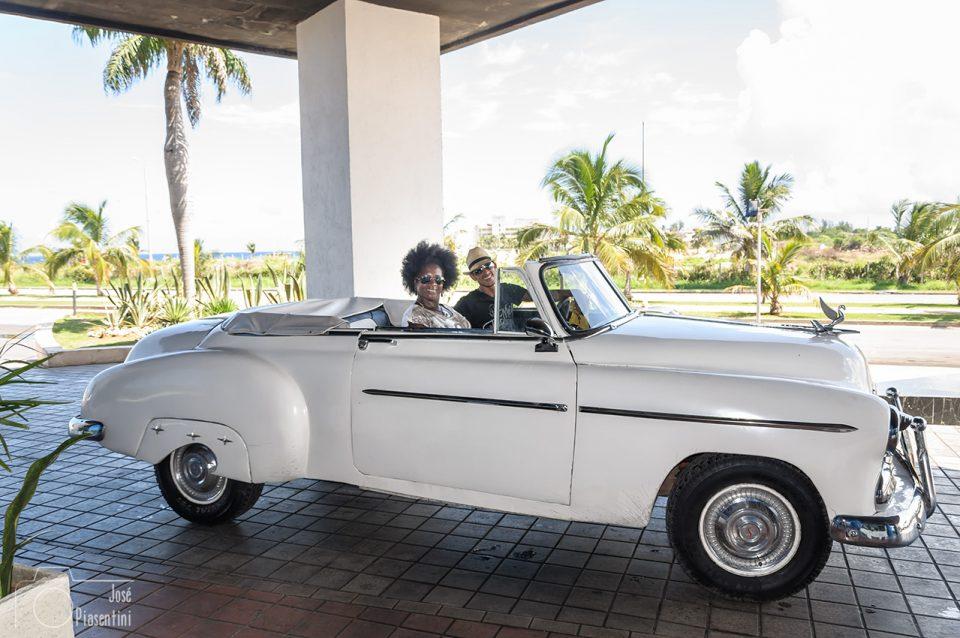 Nuestra-guia-La-Habana