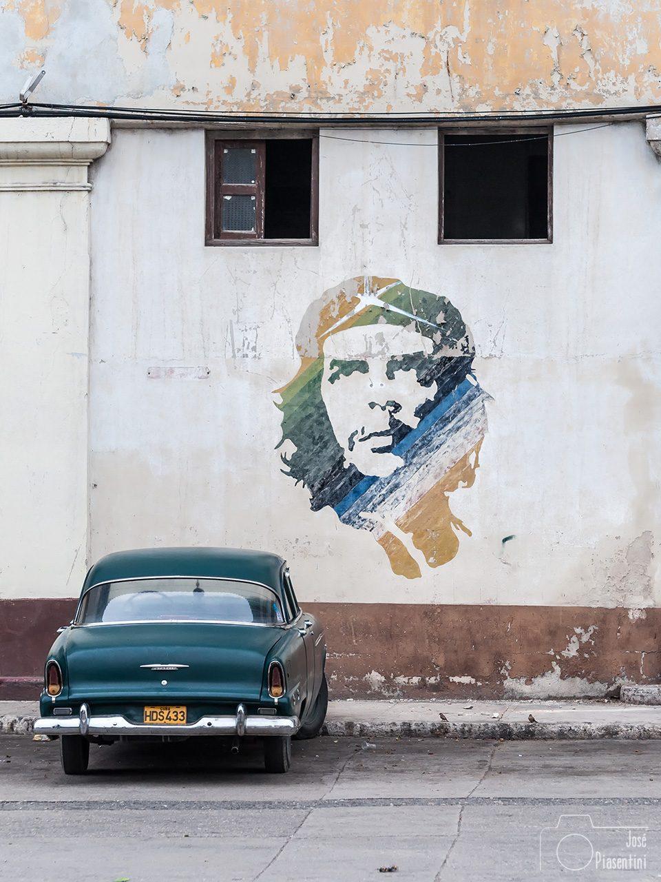 Propaganda-Che-Guevara
