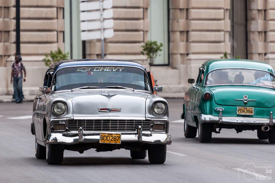 Chevrolet-Cuba-Classic-cars