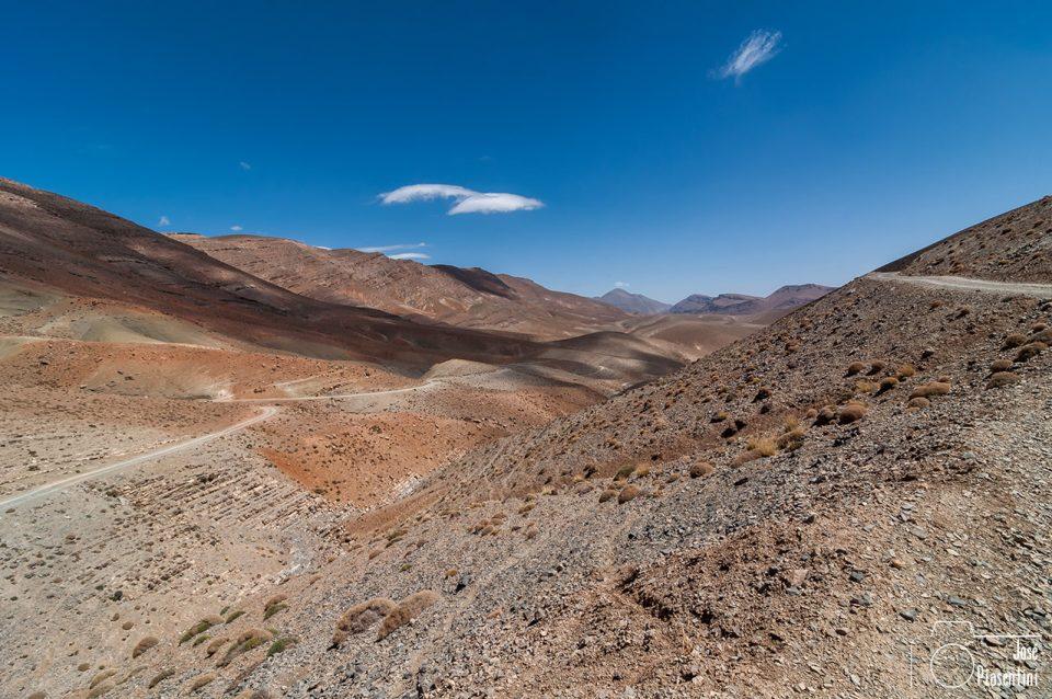 El-Atlas-Marroqui