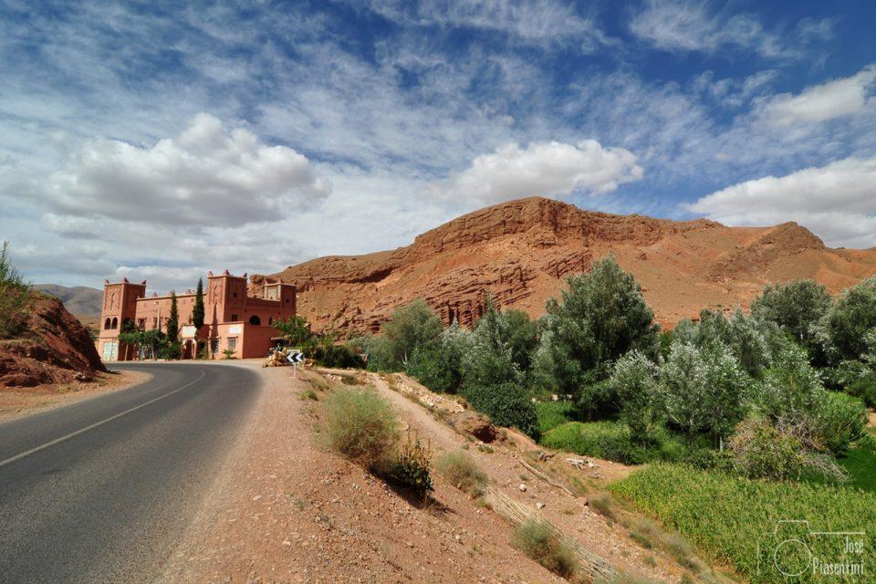Morocco-4x4-Travel