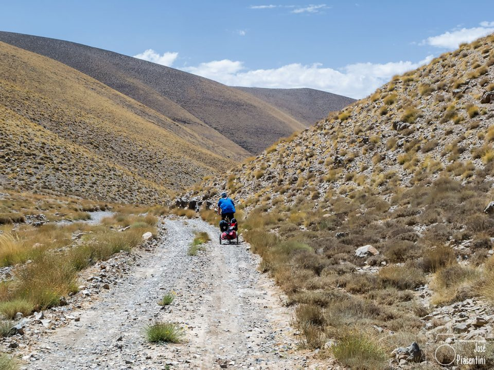 adventure-marruecos-biking