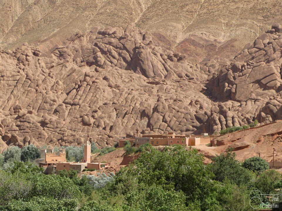 valle-de-dades-marruecos