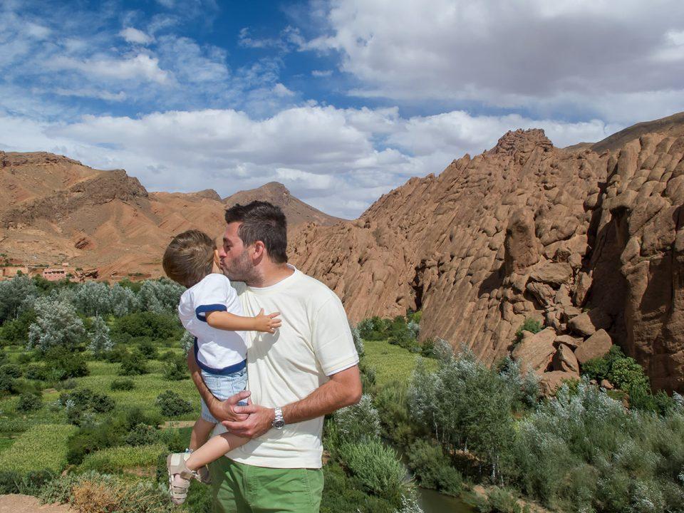 viajes-en-familia-marruecos
