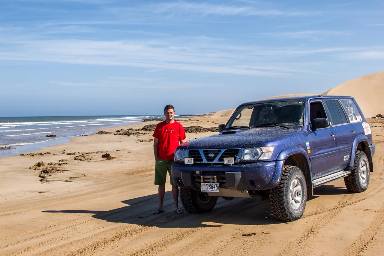 offroad-marruecos-Nissan-Patrol-Gr