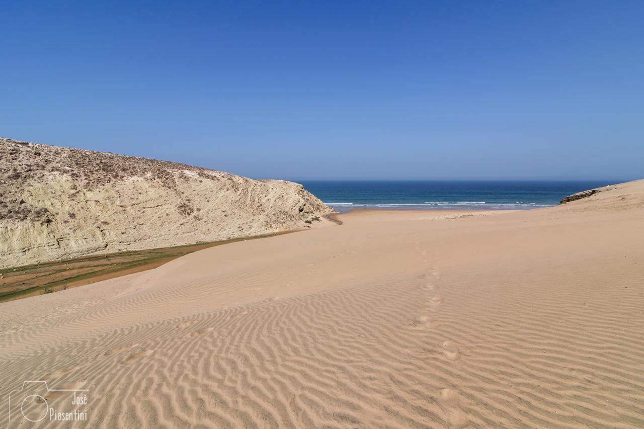 playa-marruecos-essaouira