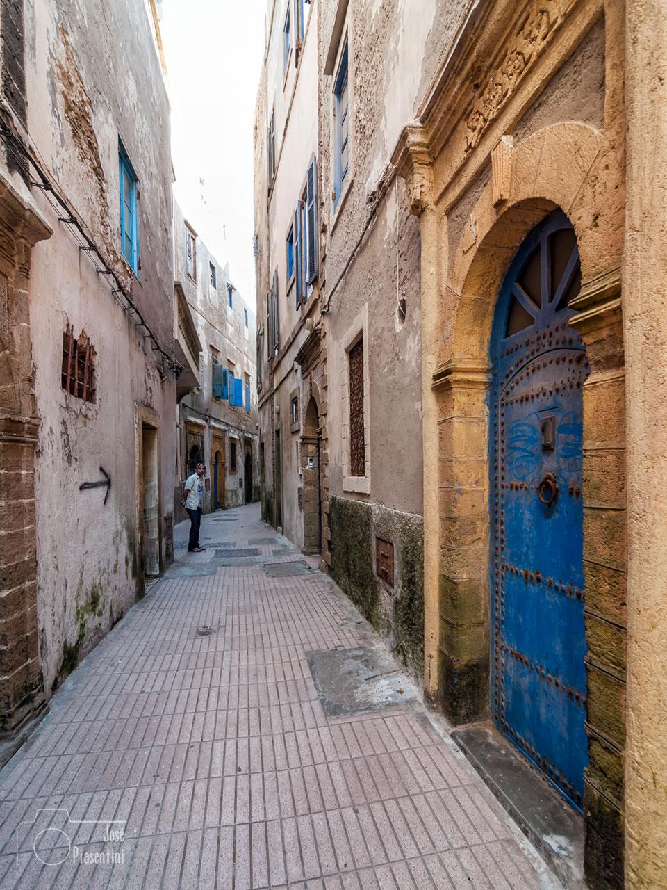 callejuelas-marruecos-essaouira-y-alrededores0041