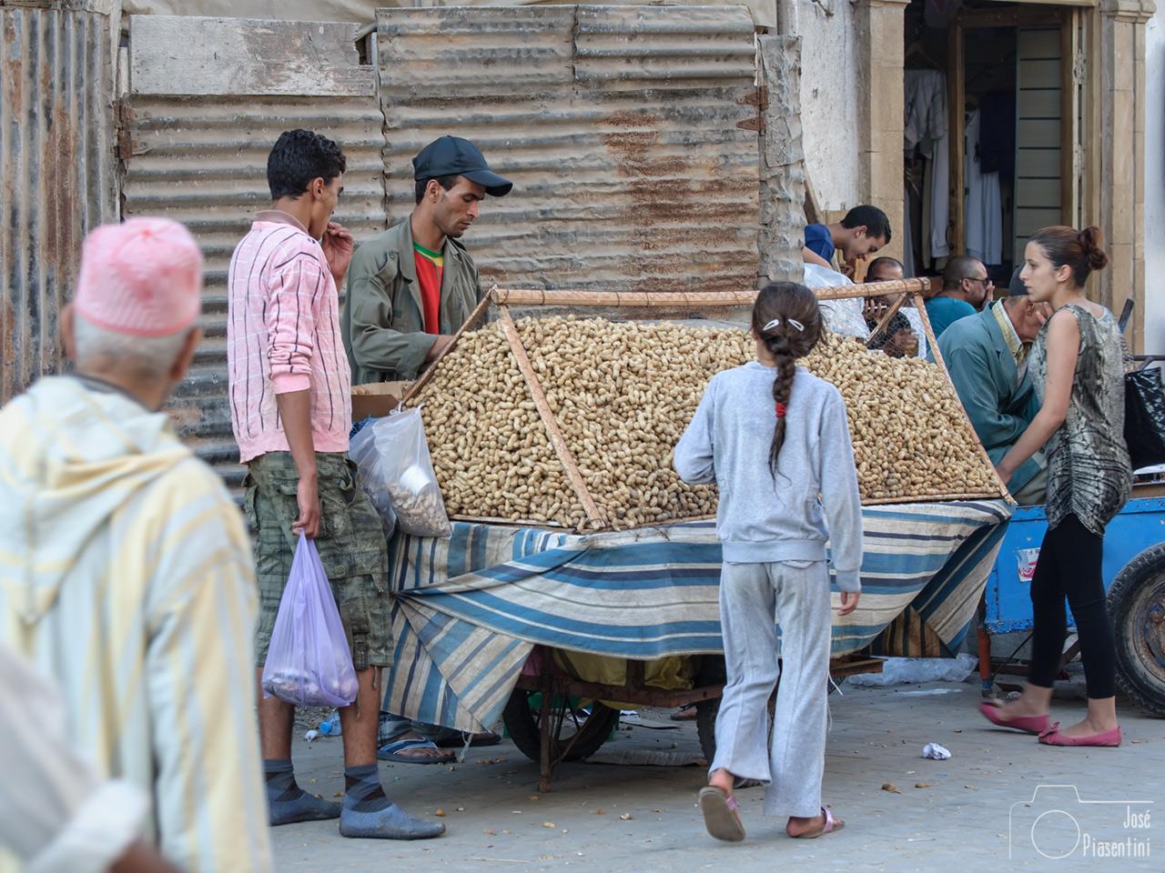 People-marruecos-essaouira