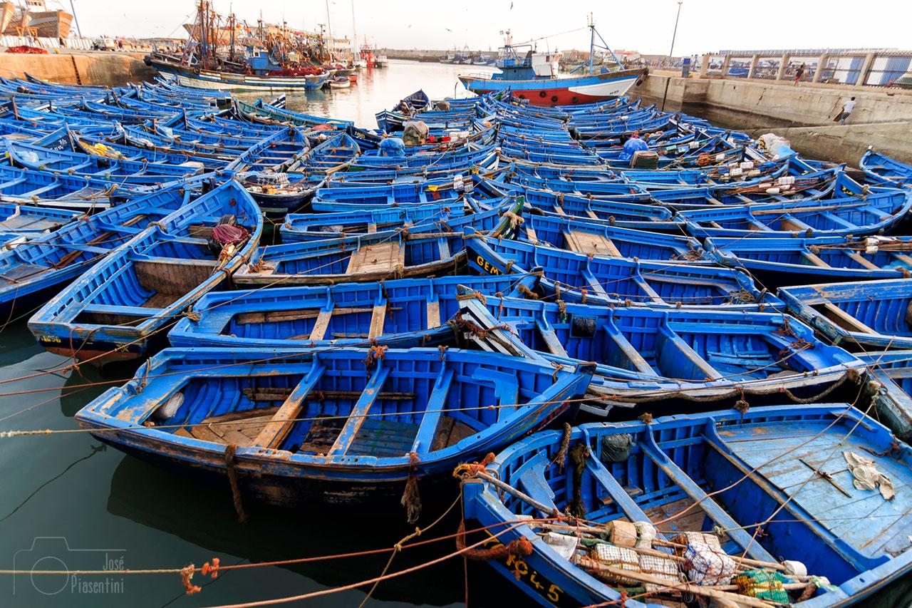 barcas-marruecos-essaouira-y-alrededores