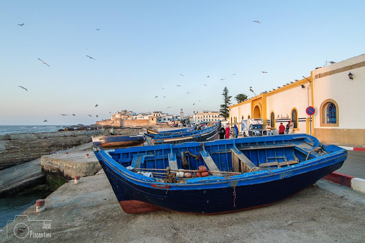 medina--essaouira-marruecos