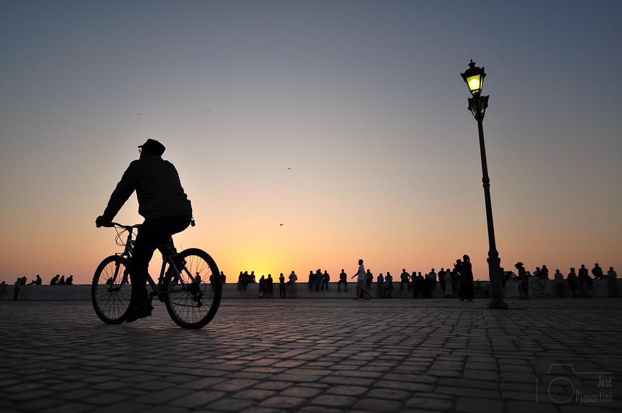 bike-marruecos-essaouira