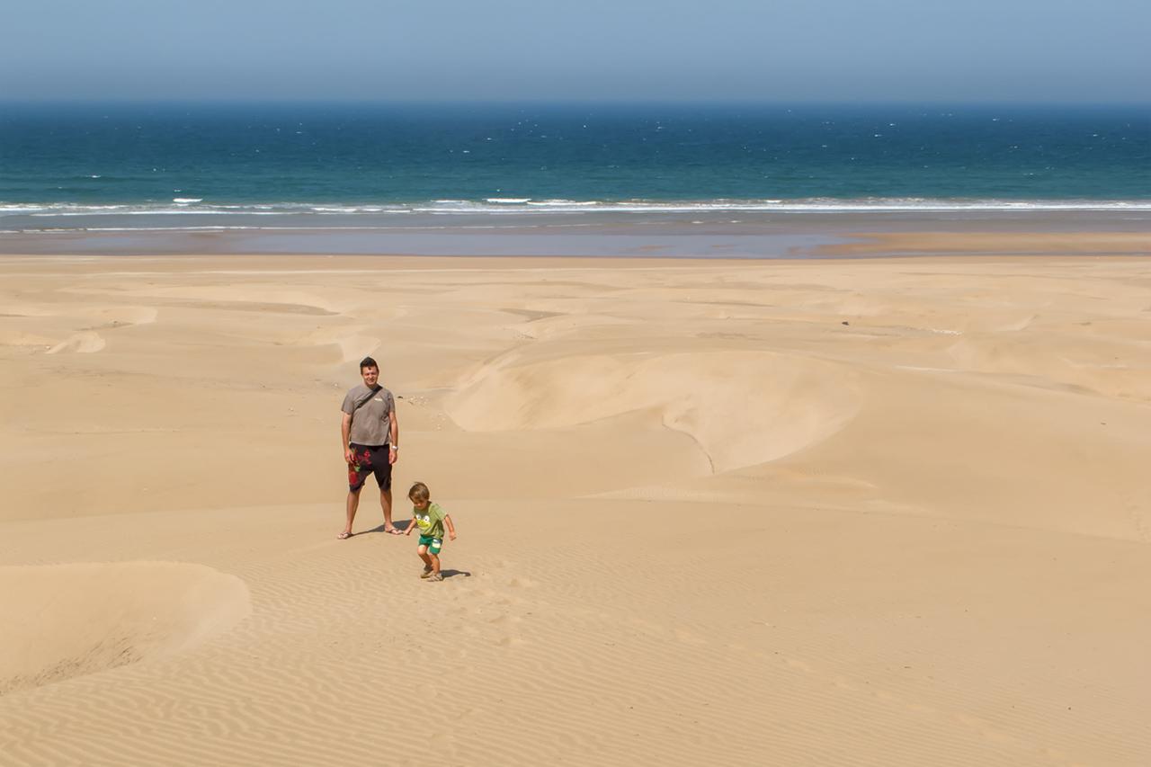 2012-09-10-marruecos-essaouira-y-alrededores0113
