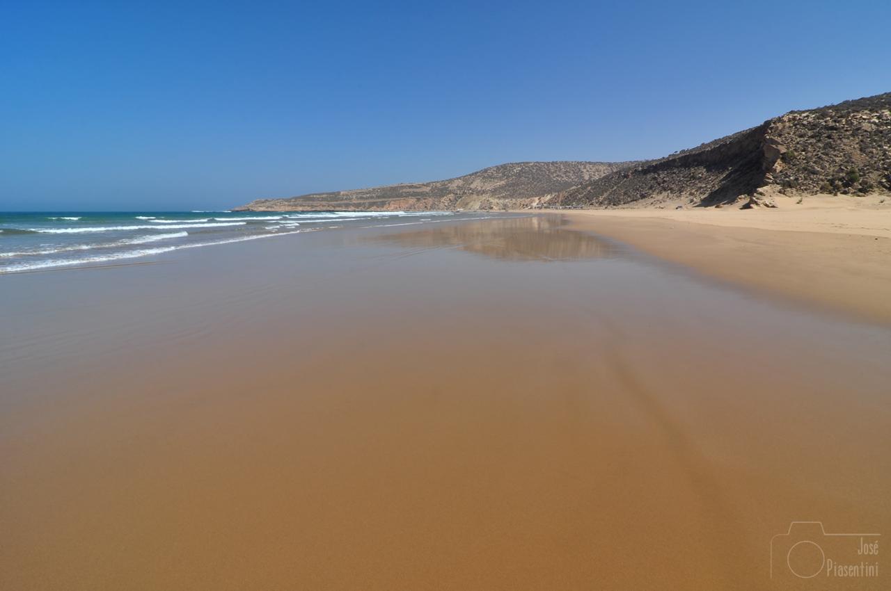 Playas-marruecos-essaouira