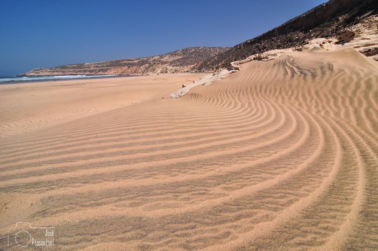 sand-essaouira-beatiful