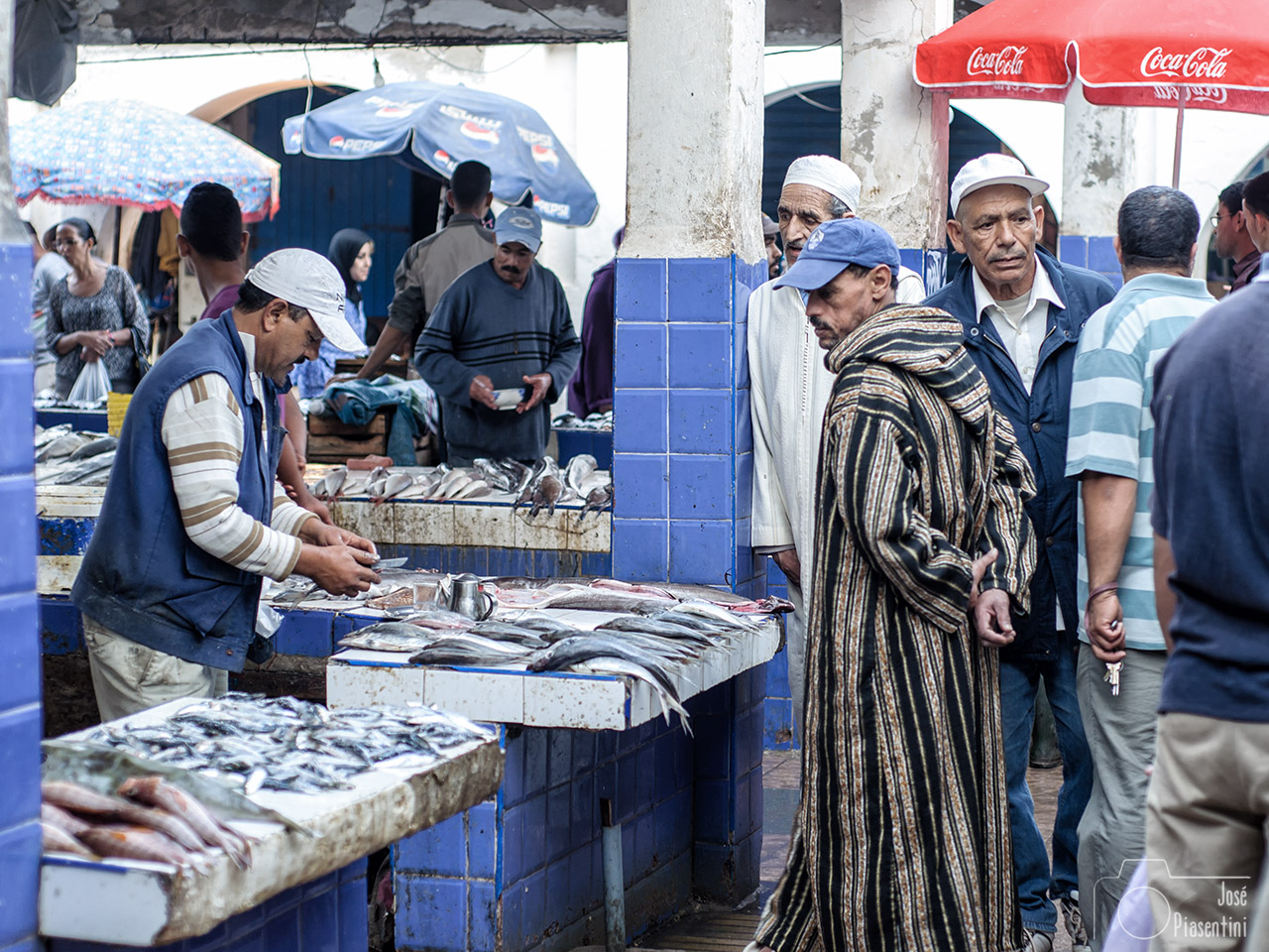 mercado--essaouira-marruecos