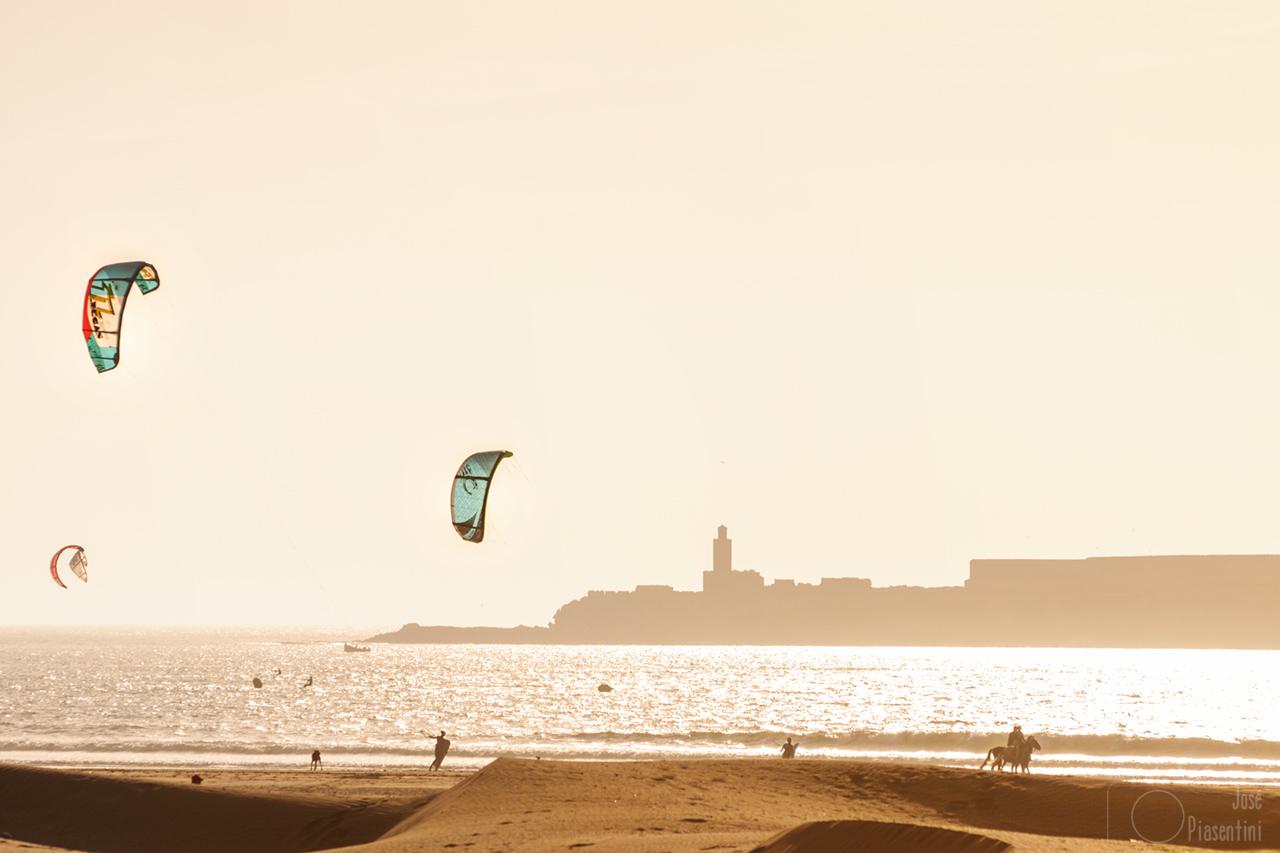Sunset-Essaouira-Morocco