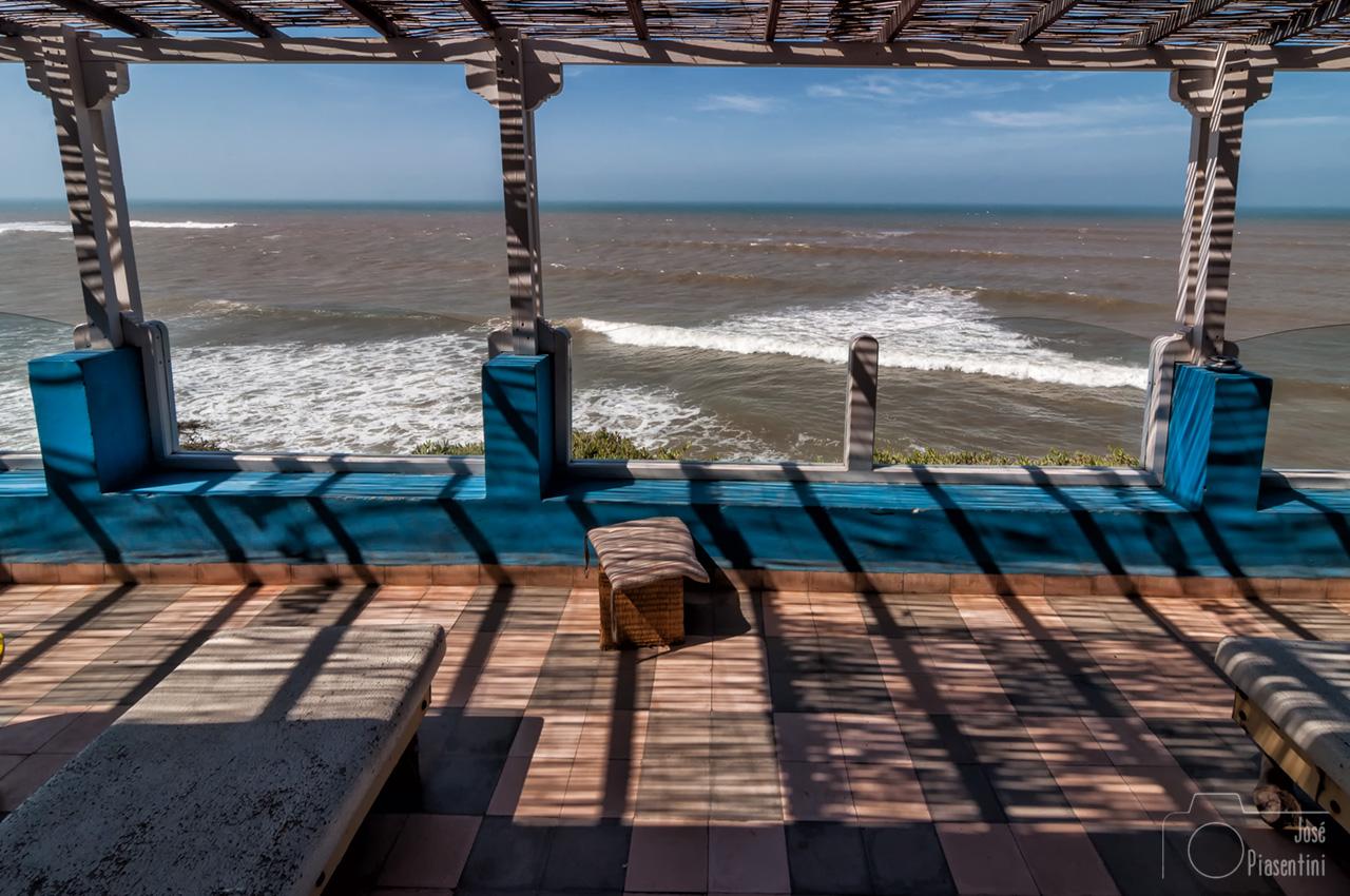 Playa-norte-Essaouira