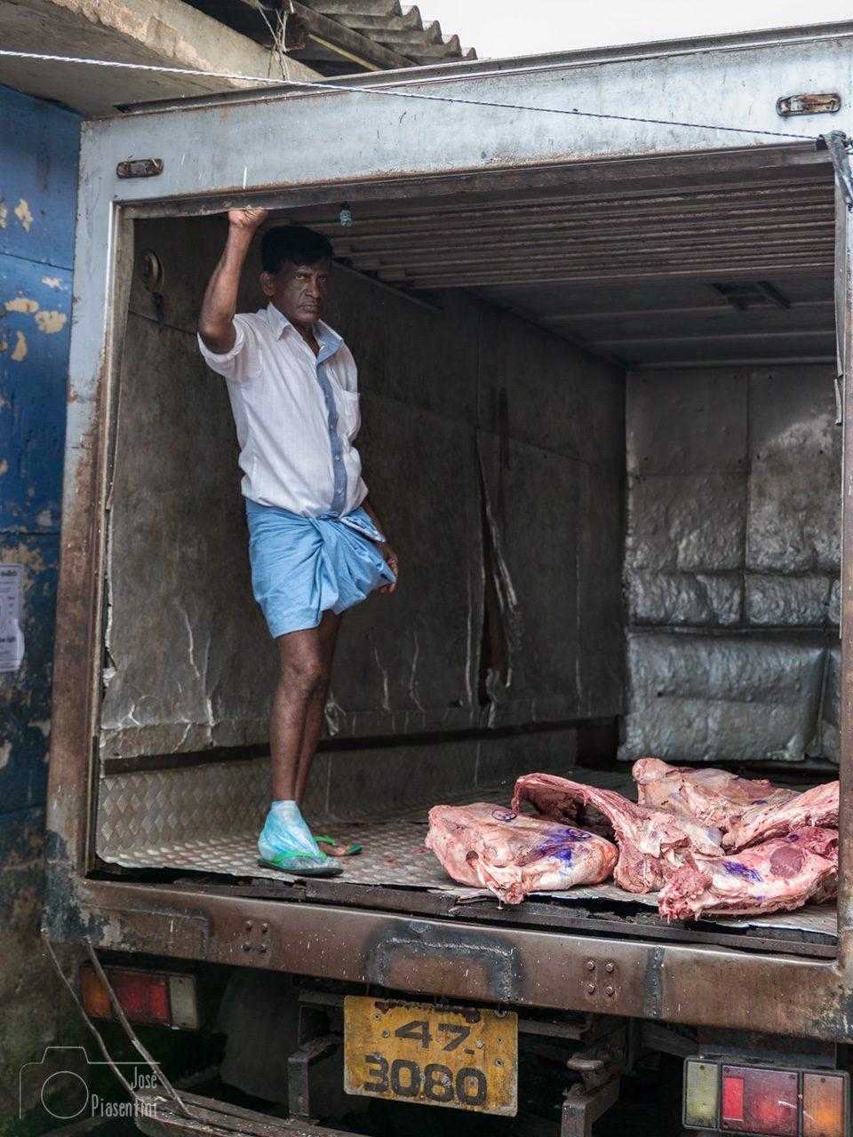 camion-de-la-carne