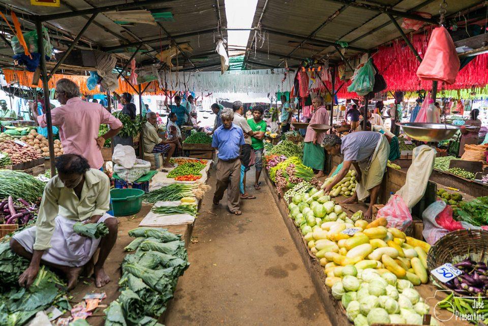 verduras-kandy-market