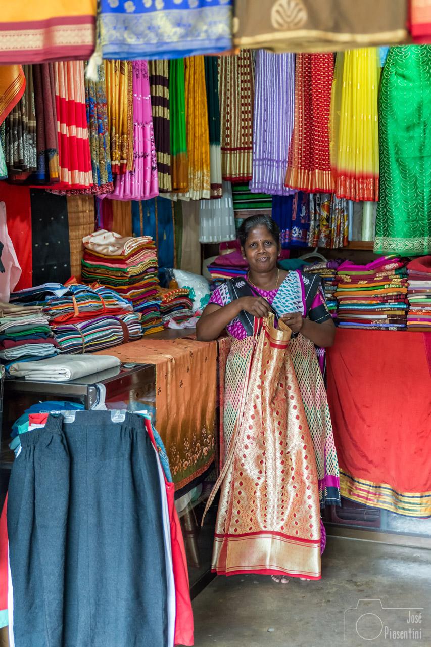 telas-kandy-mercado-sri-lanka