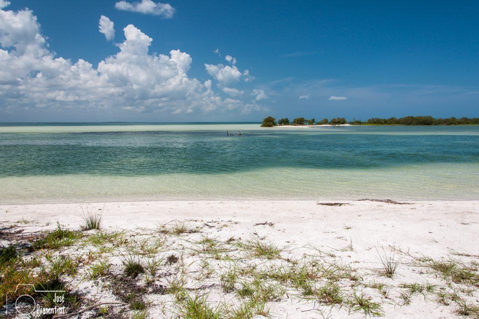 Playa-Holbox