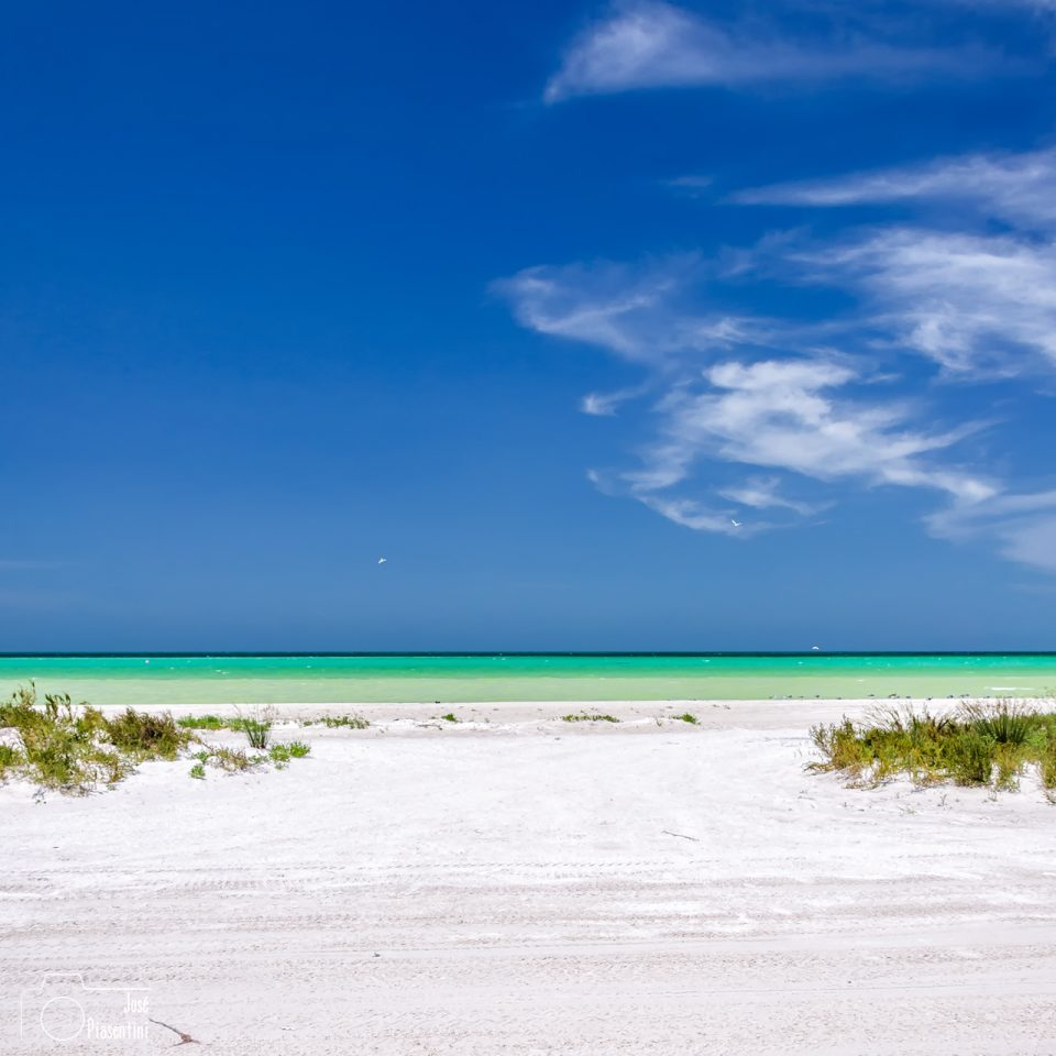 Colorful-Holbox