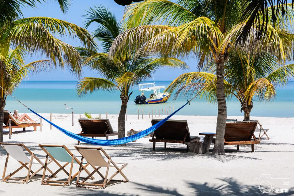 Peaceful-Holbox-Hotel