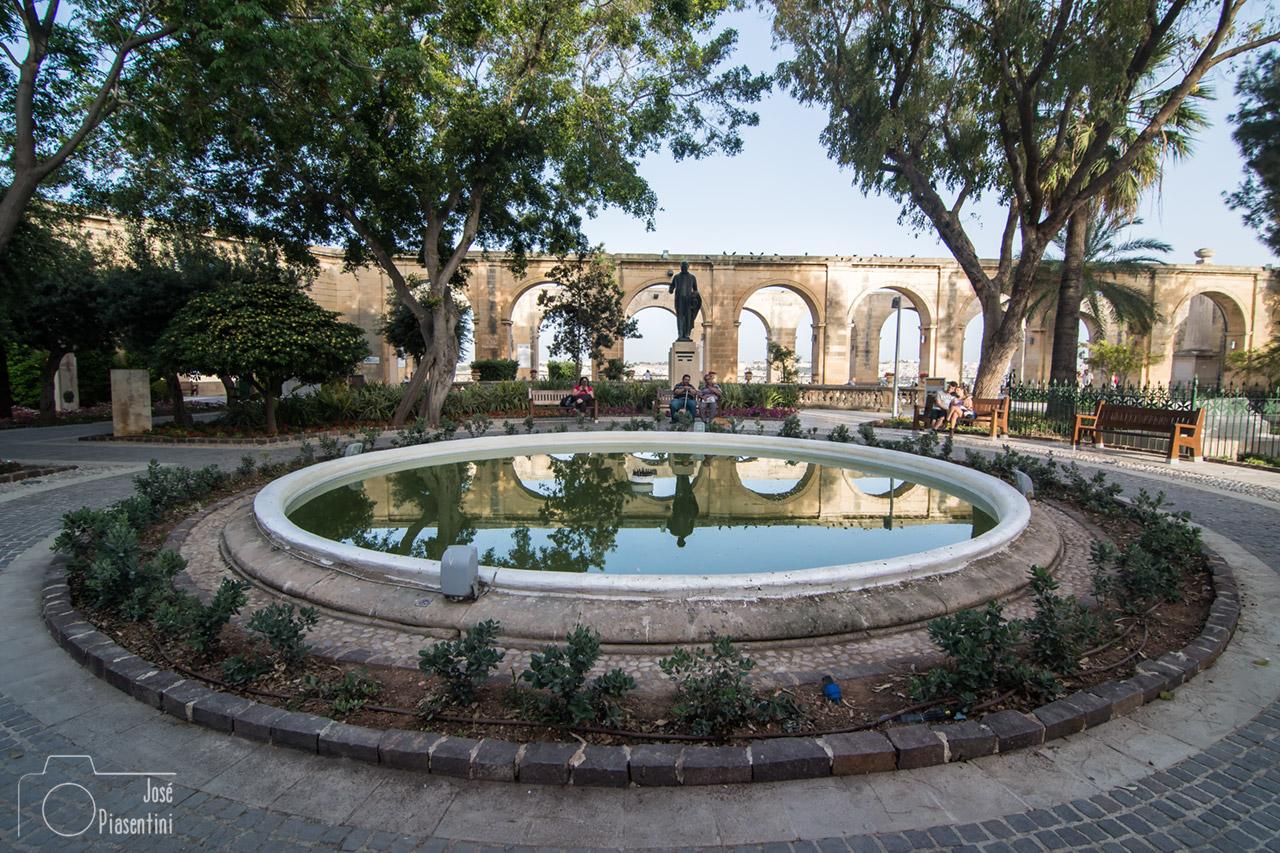 Upper-Barakka-Garden