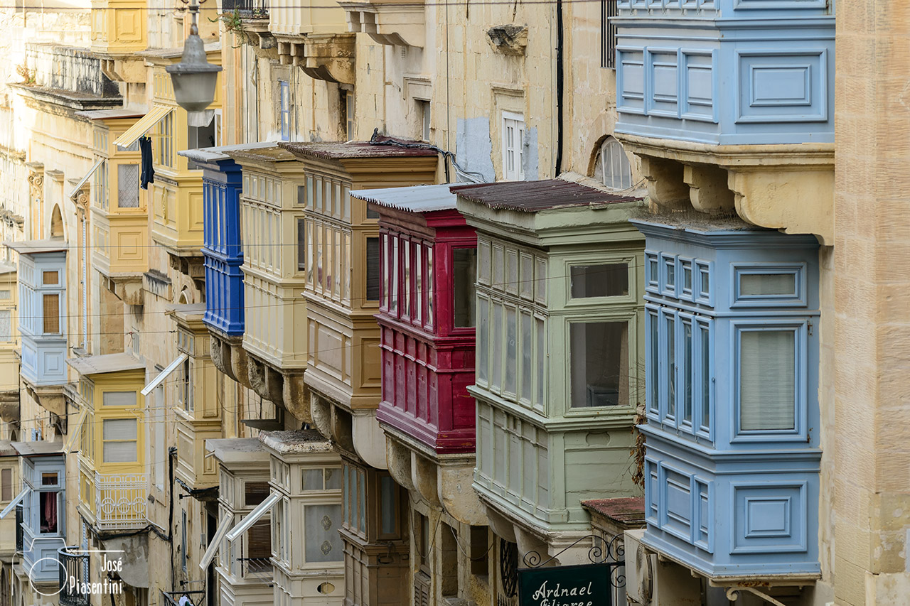 balcones-malta_valleta
