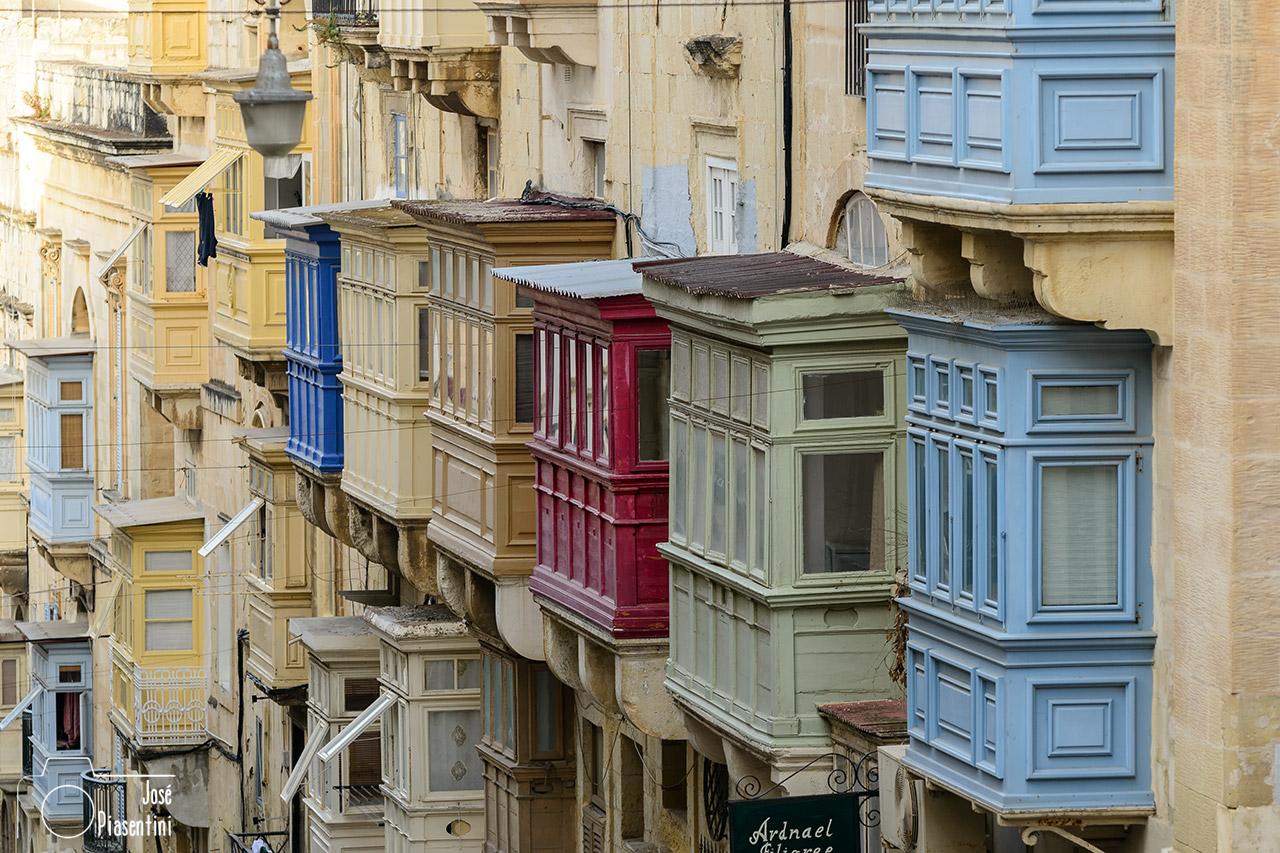 balcones-malta_valleta
