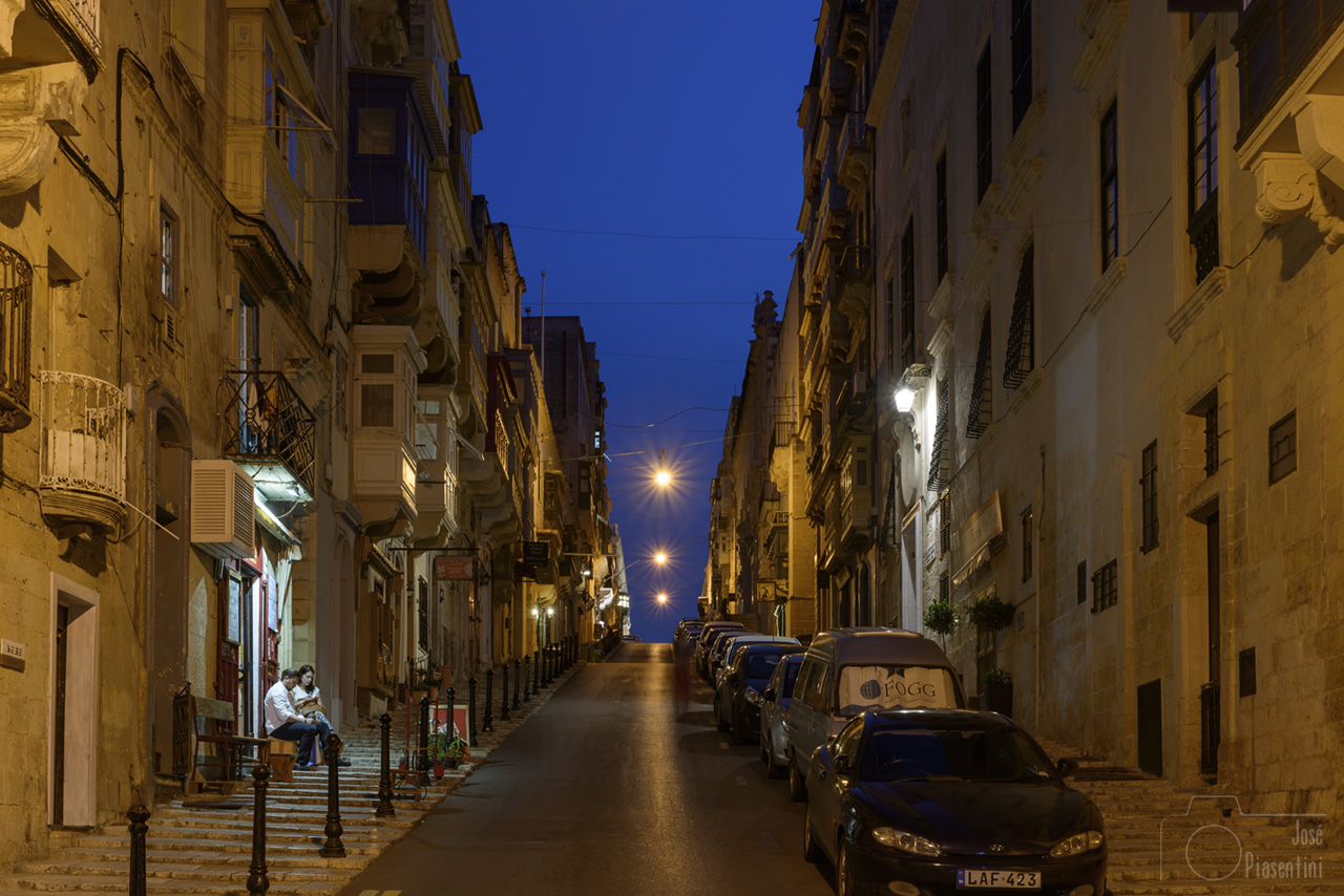 malta_valleta-noches