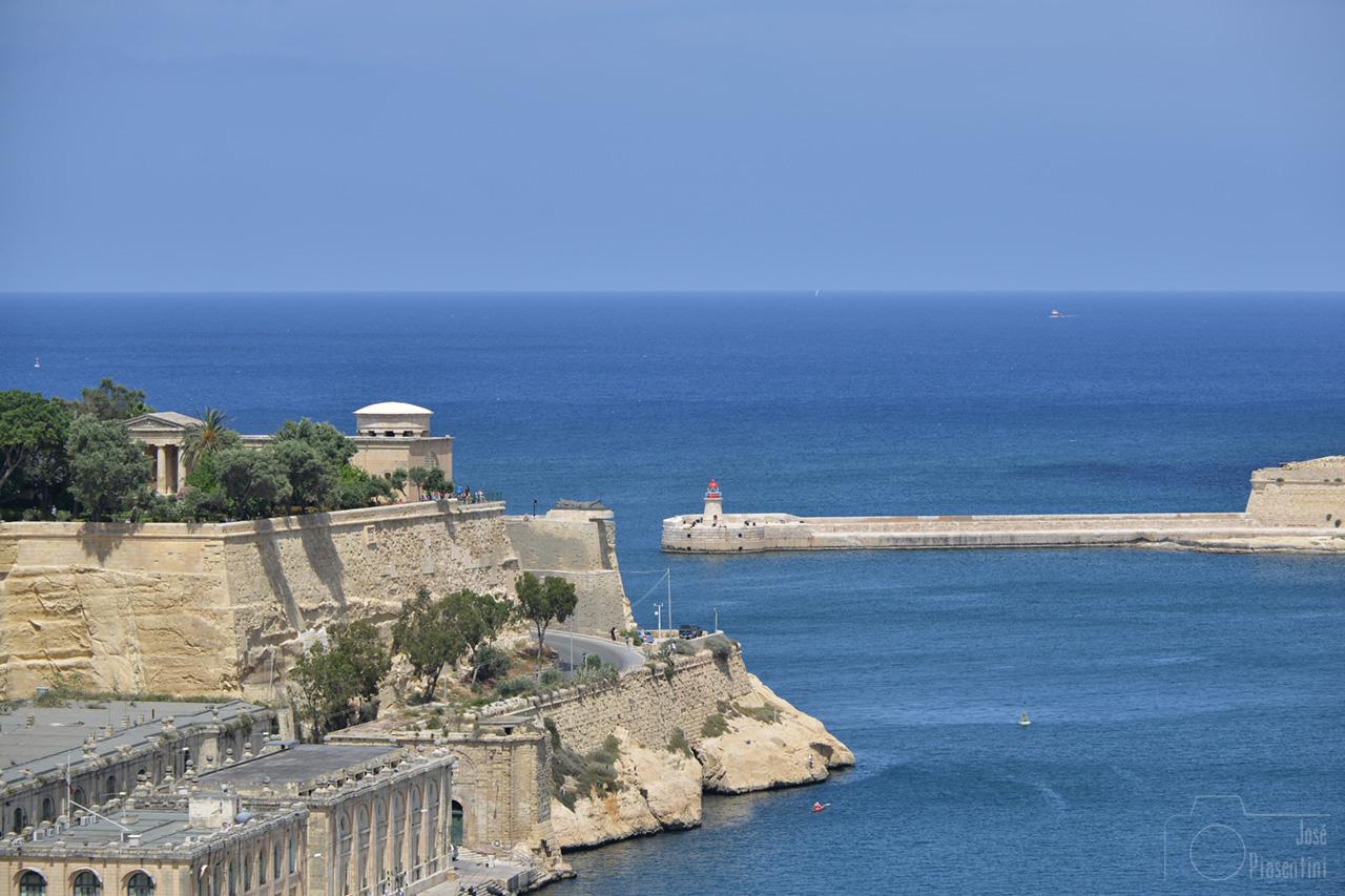 Entrada-al-Gran-Puerto