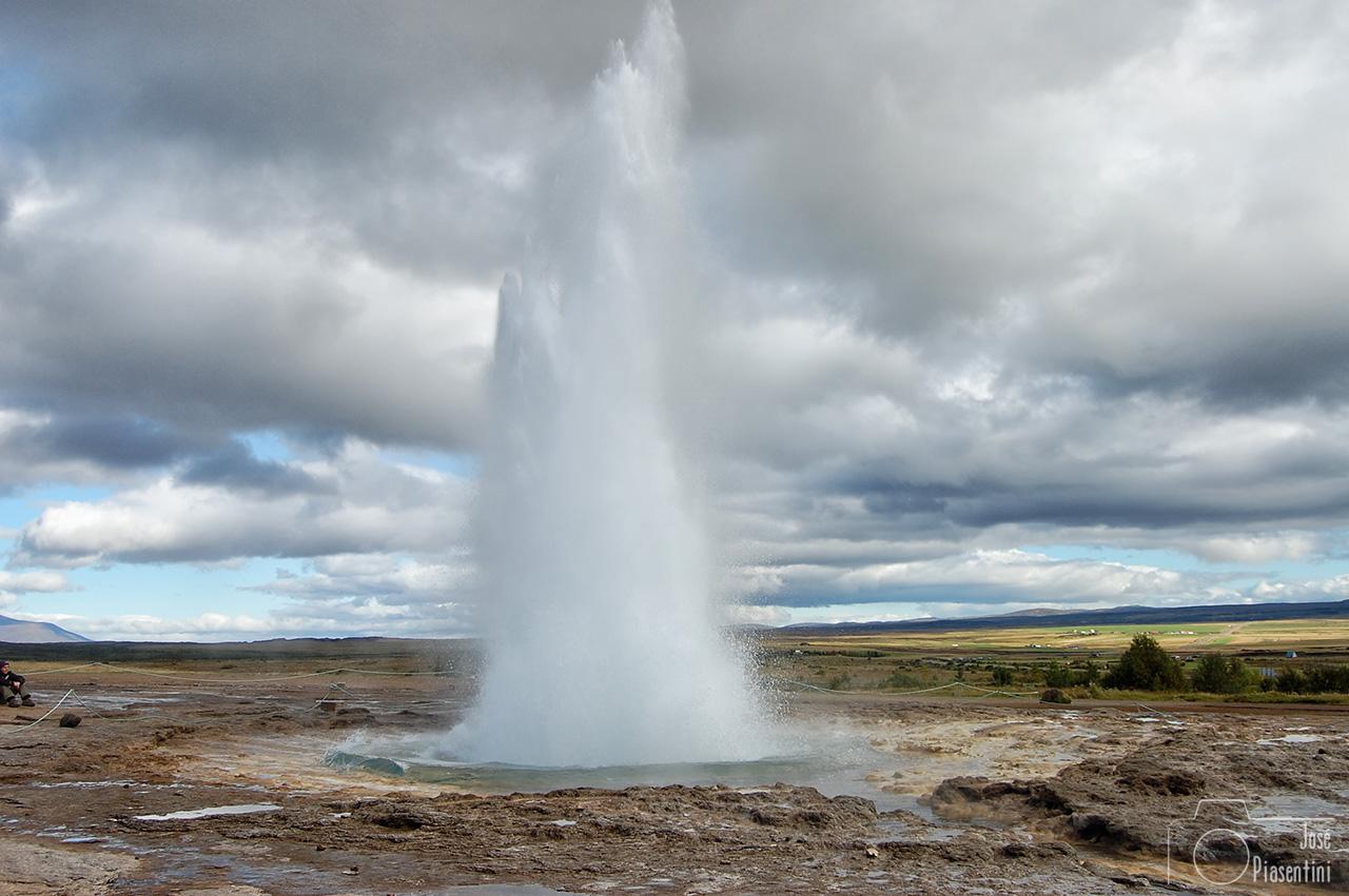 Islandia_Geysir-(3)