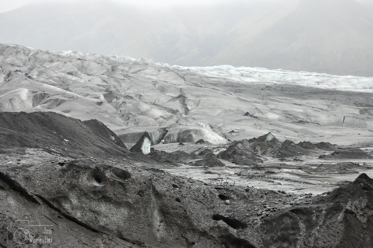 Dia-2-Islandia-P-Nac-Skaftafell_Jokull-(15)