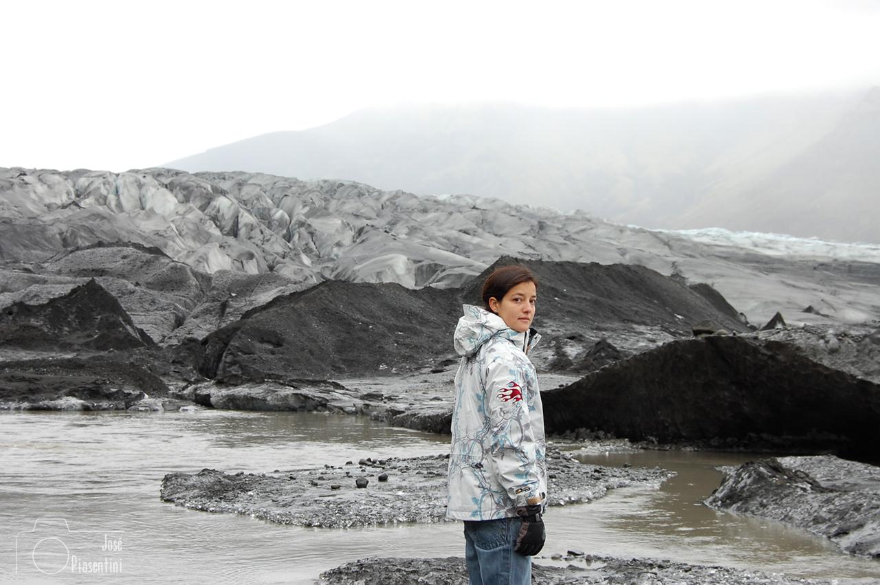 Dia-2-Islandia-P-Nac-Skaftafell_Jokull-(8)